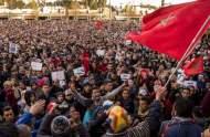 أوجار : هناك تيارات عدمية تؤجج الوضع في جرادة وتستهدف استقرار المغرب
