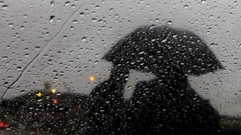 مقاييس التساقطات المطرية المسجلة بالمملكة..هذه المدينة سجلت أعلى معدل