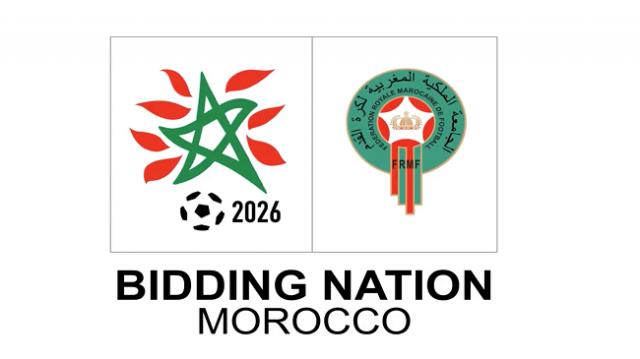 دولة أوروبية كبيرة ستصوت لصالح المغرب من أجل احتضان المونديال