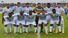 من الكونغو..مباراة تاريخية للدفاع الجديدي تقوده إلى مجموعات دوري الأبطال
