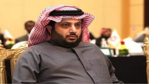 وقاحة مسؤول سعودي تطاول على أنفة المغاربة