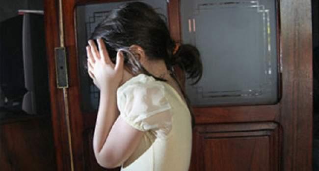 """أبرز كواليس قضية """"بنّاي"""" اغتصب 5 طفلات بتارودانت وعائلات الضحايا تطالب بتشديد العقوبة"""