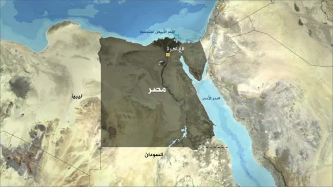 مصر تجدد التأكيد على موقفها الرسمي من قضية الصحراء