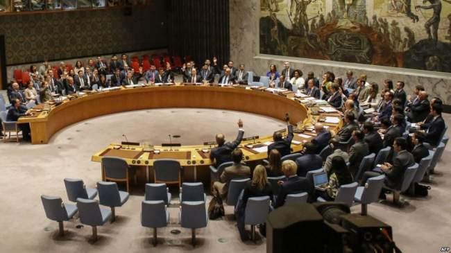 اجتماع عاجل لمجلس الأمن حول قضية الصحراء وكوهلر في الواجهة!