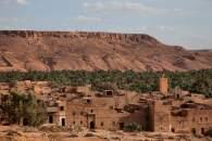 تفاصيل زيارة وفد استثماري صيني لمدينة الراشيدية