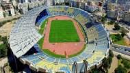 بعد قرار بناء ملعبين.. هذا مصير مركب محمد الخامس الأسطوري