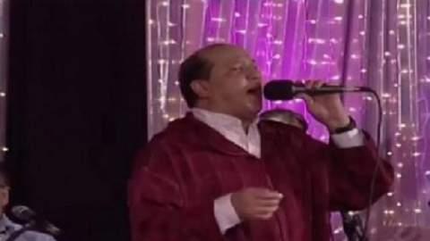 """الأمن يفك """"الجريمة اللغز"""" بعد مقتل الفنان الشعبي محمد فاضل بشقة صديقه بحي بنجدية"""