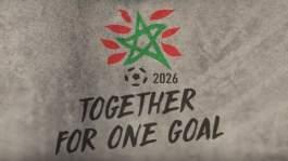 الفيلم المروج للمغرب في ملف مونديال 2026 مصيبة!