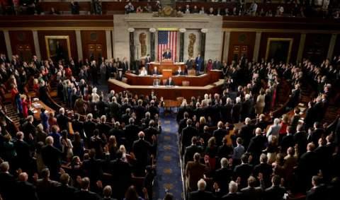 الكونغرس الأمريكي يدعم الصحراء المغربية بعد هذه التطورات