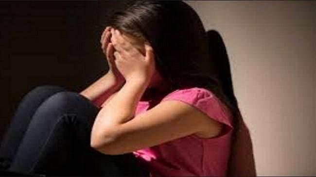 مراكش.. بيدوفيلي اغتصب قاصرات إحداهن متزوجة وقام بتصويرهن في أوضاع جنسية مخلة
