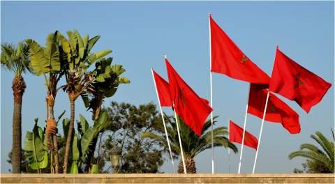 المغرب يستفيد من مشروع أوروبي كبير