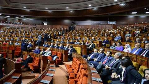 البرلمانيون يقطعون عطلتهم بعد هذا المستجد