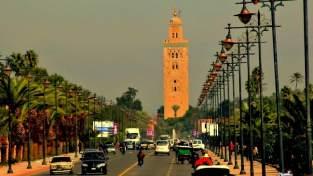 المغرب مستعد لتنفيذ أي وصفة جاهزة لتحقيق تقدمه
