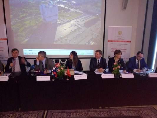 """سفير روسيا بالمغرب يكشف لـ""""الأيام24"""" طريقة استقبال الأسود والمشجعين المغاربة"""