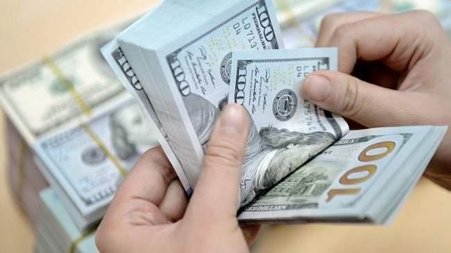 بعد أشهر عن التعويم... إليكم سعر صرف العملات الأجنبية مقابل الدرهم