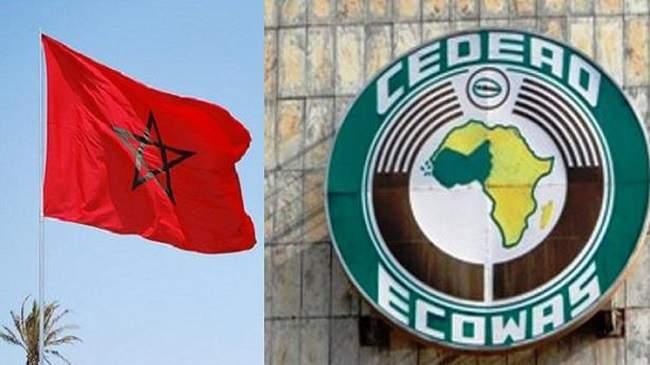 """الفاسي الفهري: انضمام المغرب لـ""""سيدياو"""" سيتم بمعية هذا البلد أو لن يتحقق"""