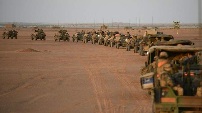 هي الحرب إذن ؟ .. القوات المسلحة تستنفر قيادات المنطقة الجنوبية