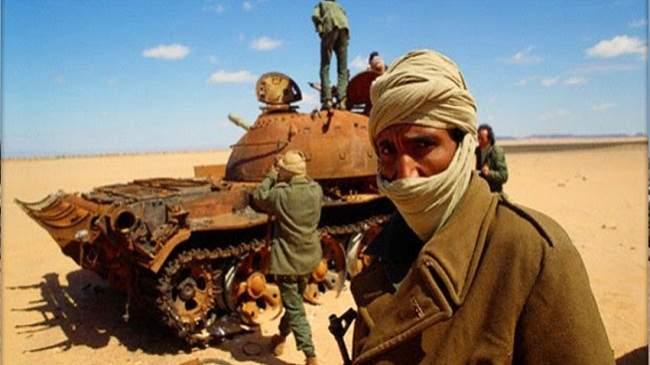 """جمعية محامي المغرب تؤكد أن تجاوزات""""البوليساريو"""" خرق لاتفاق 1991"""