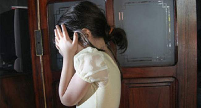 "تارودانت.. القضاء يصدم عائلات 5 طفلات اغتصبهن ""بنّاي"" داخل ورشته"