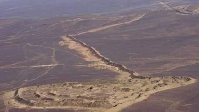 آخر تطورات الوضع في الصحراء وتحذير المغرب باستعمال الخيار العسكري