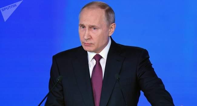 روسيا تدخل على خط التطورات الأخيرة في الصحراء المغربية