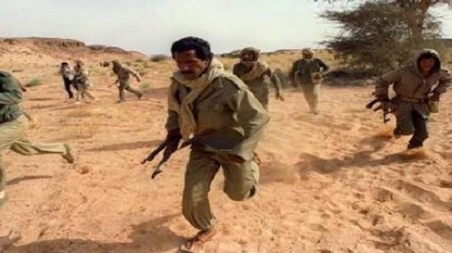"""الكشف عن أدلة جديدة تثبت تورط الجزائر في تمويل عصابات """"البوليساريو"""""""