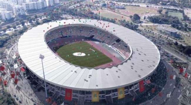 المبلغ الضخم الذي سيربحه المغرب من تنظيم مونديال 2026