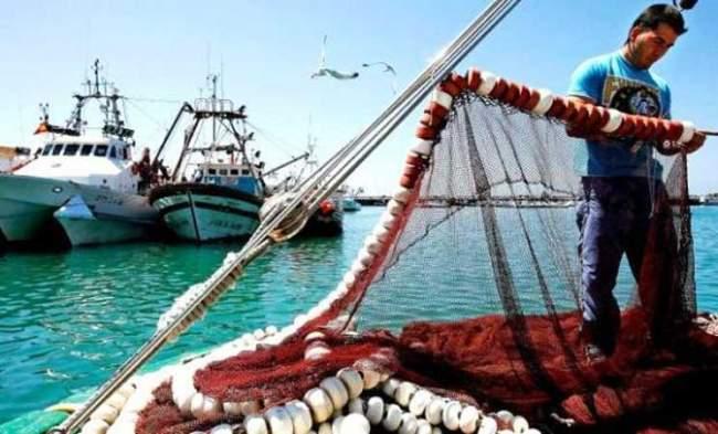 عاجل.. بروتوكول جديد للصيد البحري بين المغرب والاتحاد يشمل الصحراء المغربية