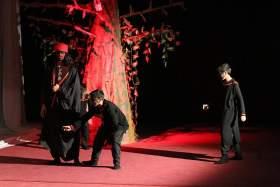 المهرجان الدولي لمسرح الطفل بتازة في دورته 19