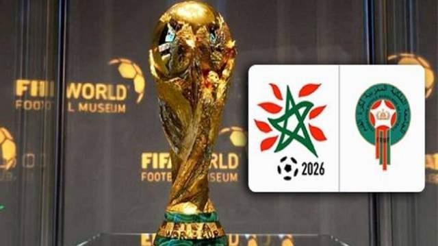 مفاجأة.. دولة إفريقية جديدة تعلن دعمها المغرب لتنظيم مونديال 2026