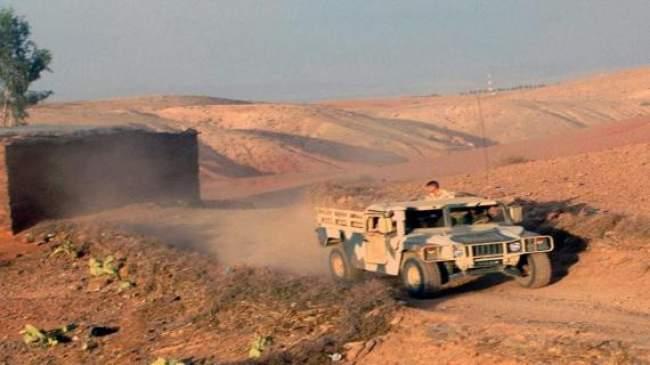 الأسباب الرئيسة التي يمكن أن تشعل مواجهة عسكرية بالصحراء