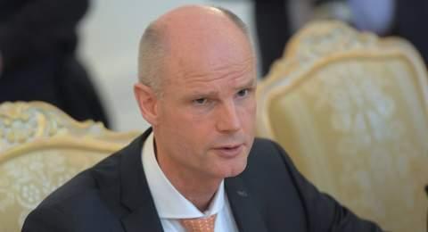 حراك الريف وملف شعو على الطاولة..وزير خارجية هولندا يزور المغرب