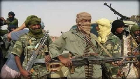 تقرير أوروبي جديد يفضح تورط البوليساريو في أعمال إرهابية