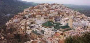 رغم تراجع صادراتها في اليابان واوربا.. فاس الأولى مغربيا على مستوى الصناعة التقليدية