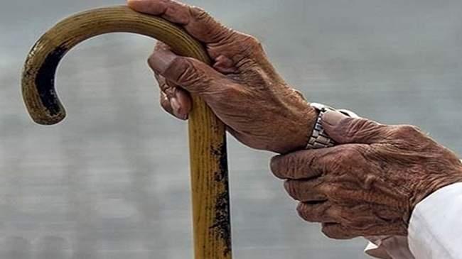 خلافات أرذل العمر.. تسعيني ينهي حياة زوجته بالعصا في فاس