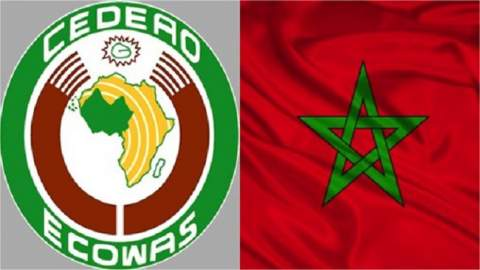 """من إحدى أكبر العواصم الإفريقية..تأسيس تحالف دولي لمتابعة انضمام المغرب لـ""""سيدياو"""""""