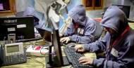 موقع جزائري: الجزائر تتجسس على المغاربة على مواقع التواصل الاجتماعي )تفاصيل مثيرة(
