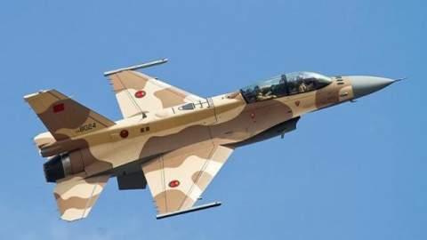 """خبير لـ""""الأيام24"""": التوتر في الصحراء دفع المغرب لسحب قواته العسكرية من اليمن"""