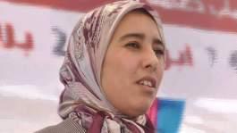 """قيادية في البيجيدي تحذر : اصطفاف """"الاستقلال"""" في المعارضة عزل لحزب العدالة والتنمية"""