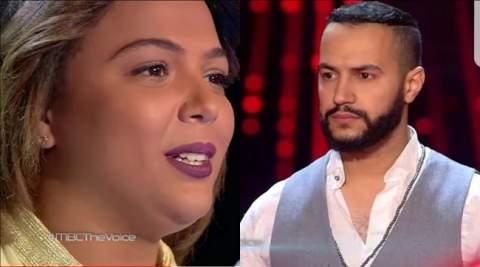 شاهد أحلى صوت: المغربيان عصام وشيماء يبهران الجمهور ويتأهلان للمرحلة المقبلة