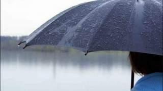 قطرات مطرية وسحب كثيفة بهذه المناطق اليوم الأحد