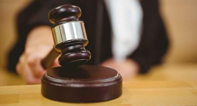 بعد الحكم بإعدام مغربية..العراق يصدر أحكاما في حق أجنبيات