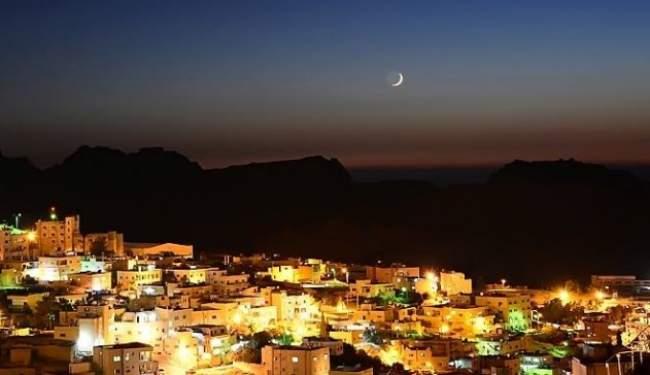 حسب الفلكيين .. هذه تواريخ شهر رمضان وعيد الفطر 2018 بالمغرب