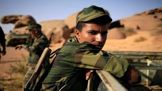 قضية الصحراء .. مجلس الأمن يكبح جماح البوليساريو في المنطقة العازلة