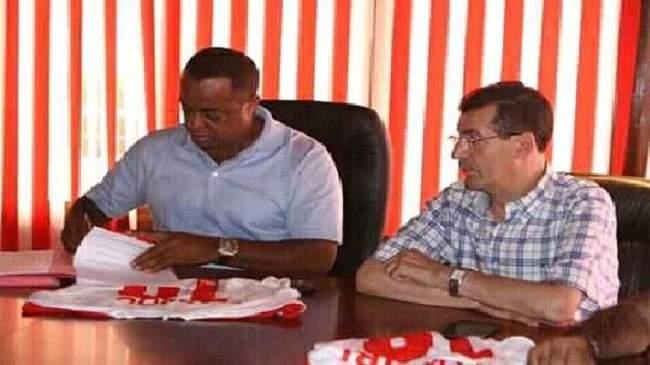 الوداد خصصت منحة للاعبي المغرب التطواني أكبر من منحة فريقهم