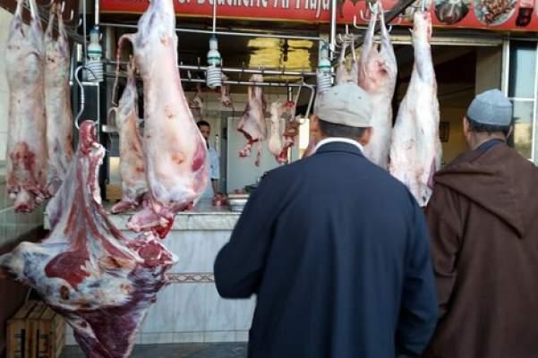"""""""أونسا"""" ينفي إيقاف تفتيش اللحوم الحمراء بجهة الشرق"""