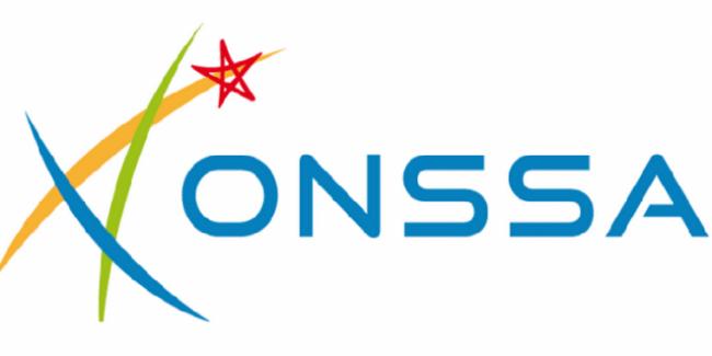 الـ ONSSA تشرع في تسجيل وحدات تربية الأغنام و الماعز المعدة لعيد الأضحى