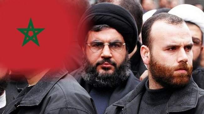 المغرب ساهم في إنهاء حرب لبنان.. فماذا يريد حزب الله من الصحراء؟