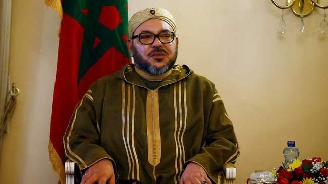لأن الملك من آل البيت..محلل: لهذا أرادت إيران استهداف المغرب