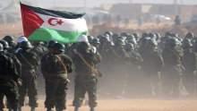 كشف المؤامرة (1).. هكذا اخترقت المخابرات المغربية إيران ولبنان والجزائر( تفاصيل سرية تنشر لأول مرة)